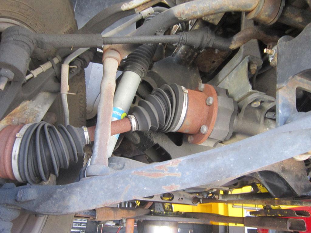 Free Brake Inspection Near Me >> Alignment & Suspension - Car Repair Lawndale Auto Services Brake Shop near me 310-370-2000
