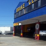 car repair los angeles CA