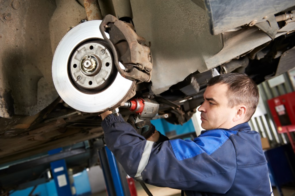 Auto Service Near Me >> Auto Repair Near Me Lawndale Car Repair Near Me Los Angeles